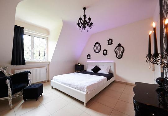 Chambre d htel pour une apres midi interesting gallery of - Reserver une chambre d hotel pour une apres midi ...